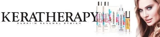 keratherapy-banner